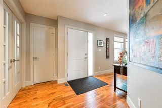 Photo 4: 9223 184 Street in Edmonton: Zone 20 House for sale : MLS®# E4221969