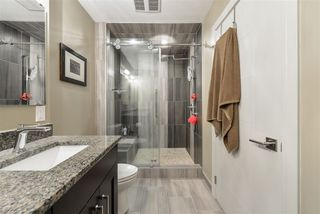 Photo 24: 9223 184 Street in Edmonton: Zone 20 House for sale : MLS®# E4221969