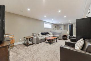 Photo 31: 9223 184 Street in Edmonton: Zone 20 House for sale : MLS®# E4221969