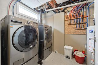 Photo 37: 9223 184 Street in Edmonton: Zone 20 House for sale : MLS®# E4221969