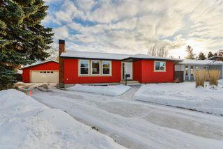 Photo 1: 9223 184 Street in Edmonton: Zone 20 House for sale : MLS®# E4221969