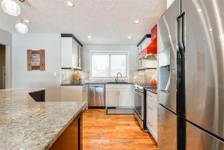 Photo 12: 9223 184 Street in Edmonton: Zone 20 House for sale : MLS®# E4221969