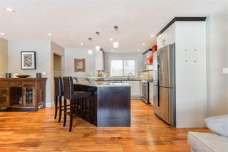 Photo 10: 9223 184 Street in Edmonton: Zone 20 House for sale : MLS®# E4221969