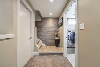 Photo 36: 9223 184 Street in Edmonton: Zone 20 House for sale : MLS®# E4221969