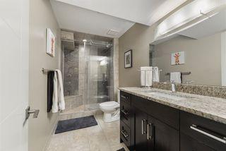 Photo 33: 9223 184 Street in Edmonton: Zone 20 House for sale : MLS®# E4221969