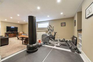 Photo 27: 9223 184 Street in Edmonton: Zone 20 House for sale : MLS®# E4221969