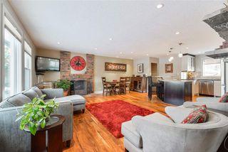 Photo 8: 9223 184 Street in Edmonton: Zone 20 House for sale : MLS®# E4221969
