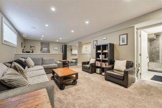 Photo 30: 9223 184 Street in Edmonton: Zone 20 House for sale : MLS®# E4221969