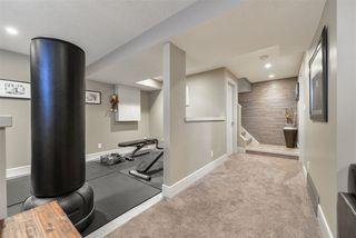 Photo 28: 9223 184 Street in Edmonton: Zone 20 House for sale : MLS®# E4221969