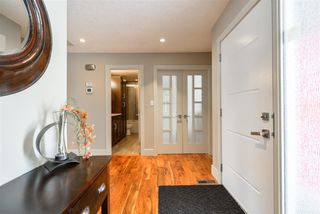Photo 16: 9223 184 Street in Edmonton: Zone 20 House for sale : MLS®# E4221969
