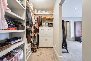 Photo 22: 9223 184 Street in Edmonton: Zone 20 House for sale : MLS®# E4221969