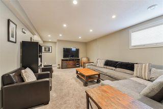 Photo 29: 9223 184 Street in Edmonton: Zone 20 House for sale : MLS®# E4221969