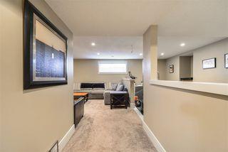 Photo 25: 9223 184 Street in Edmonton: Zone 20 House for sale : MLS®# E4221969
