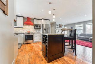 Photo 13: 9223 184 Street in Edmonton: Zone 20 House for sale : MLS®# E4221969