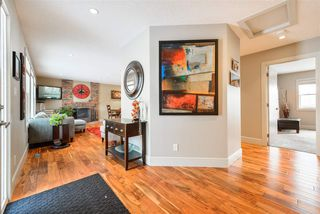Photo 5: 9223 184 Street in Edmonton: Zone 20 House for sale : MLS®# E4221969