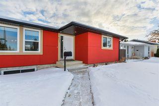 Photo 3: 9223 184 Street in Edmonton: Zone 20 House for sale : MLS®# E4221969