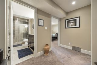 Photo 32: 9223 184 Street in Edmonton: Zone 20 House for sale : MLS®# E4221969