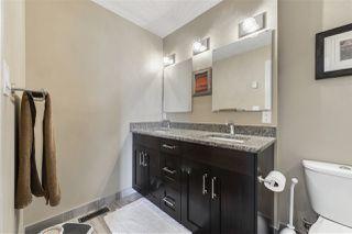 Photo 23: 9223 184 Street in Edmonton: Zone 20 House for sale : MLS®# E4221969
