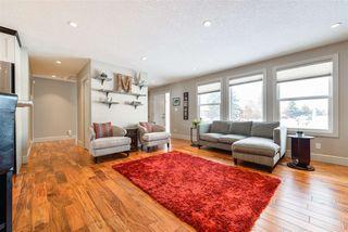 Photo 7: 9223 184 Street in Edmonton: Zone 20 House for sale : MLS®# E4221969