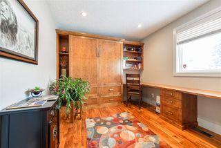 Photo 17: 9223 184 Street in Edmonton: Zone 20 House for sale : MLS®# E4221969