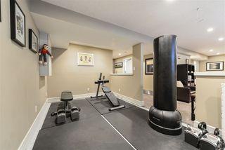 Photo 26: 9223 184 Street in Edmonton: Zone 20 House for sale : MLS®# E4221969
