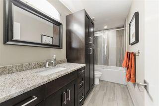Photo 18: 9223 184 Street in Edmonton: Zone 20 House for sale : MLS®# E4221969