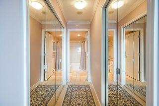 """Photo 21: 1303 6611 SOUTHOAKS Crescent in Burnaby: Highgate Condo for sale in """"Gemini 1"""" (Burnaby South)  : MLS®# R2523037"""