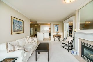 """Photo 6: 1303 6611 SOUTHOAKS Crescent in Burnaby: Highgate Condo for sale in """"Gemini 1"""" (Burnaby South)  : MLS®# R2523037"""