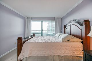 """Photo 19: 1303 6611 SOUTHOAKS Crescent in Burnaby: Highgate Condo for sale in """"Gemini 1"""" (Burnaby South)  : MLS®# R2523037"""