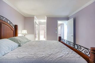 """Photo 20: 1303 6611 SOUTHOAKS Crescent in Burnaby: Highgate Condo for sale in """"Gemini 1"""" (Burnaby South)  : MLS®# R2523037"""