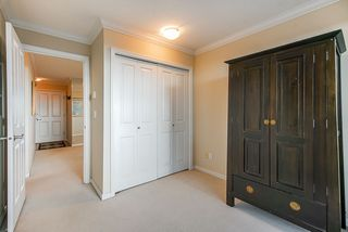 """Photo 24: 1303 6611 SOUTHOAKS Crescent in Burnaby: Highgate Condo for sale in """"Gemini 1"""" (Burnaby South)  : MLS®# R2523037"""