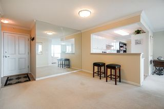 """Photo 8: 1303 6611 SOUTHOAKS Crescent in Burnaby: Highgate Condo for sale in """"Gemini 1"""" (Burnaby South)  : MLS®# R2523037"""