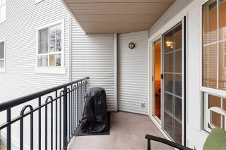 "Photo 20: 313 1989 DUNBAR Street in Vancouver: Kitsilano Condo for sale in ""THE SONESTA"" (Vancouver West)  : MLS®# R2526928"