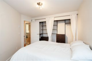 "Photo 14: 313 1989 DUNBAR Street in Vancouver: Kitsilano Condo for sale in ""THE SONESTA"" (Vancouver West)  : MLS®# R2526928"