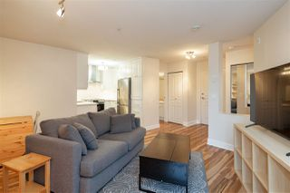 "Photo 16: 313 1989 DUNBAR Street in Vancouver: Kitsilano Condo for sale in ""THE SONESTA"" (Vancouver West)  : MLS®# R2526928"