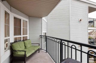 "Photo 19: 313 1989 DUNBAR Street in Vancouver: Kitsilano Condo for sale in ""THE SONESTA"" (Vancouver West)  : MLS®# R2526928"