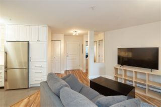 "Photo 6: 313 1989 DUNBAR Street in Vancouver: Kitsilano Condo for sale in ""THE SONESTA"" (Vancouver West)  : MLS®# R2526928"