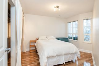 "Photo 11: 313 1989 DUNBAR Street in Vancouver: Kitsilano Condo for sale in ""THE SONESTA"" (Vancouver West)  : MLS®# R2526928"