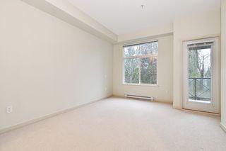 "Photo 8: 306 33338 E BOURQUIN Crescent in Abbotsford: Central Abbotsford Condo for sale in ""Natures Gate"" : MLS®# R2527023"