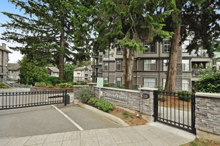"Photo 19: 306 33338 E BOURQUIN Crescent in Abbotsford: Central Abbotsford Condo for sale in ""Natures Gate"" : MLS®# R2527023"