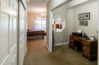 Photo 25: 201 260 Sturgeon Road: St. Albert Condo for sale : MLS®# E4225100