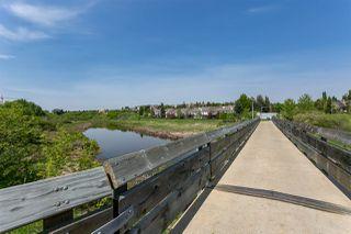 Photo 42: 201 260 Sturgeon Road: St. Albert Condo for sale : MLS®# E4225100