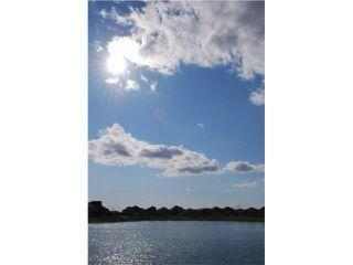 Photo 20: 50 DANUBE Drive in WINNIPEG: West Kildonan / Garden City Residential for sale (North West Winnipeg)  : MLS®# 1014386