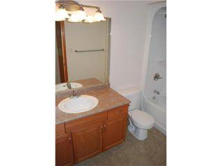 Photo 8: 50 DANUBE Drive in WINNIPEG: West Kildonan / Garden City Residential for sale (North West Winnipeg)  : MLS®# 1014386