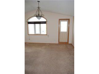 Photo 9: 50 DANUBE Drive in WINNIPEG: West Kildonan / Garden City Residential for sale (North West Winnipeg)  : MLS®# 1014386