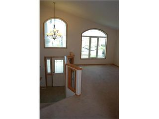 Photo 5: 50 DANUBE Drive in WINNIPEG: West Kildonan / Garden City Residential for sale (North West Winnipeg)  : MLS®# 1014386