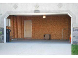 Photo 17: 50 DANUBE Drive in WINNIPEG: West Kildonan / Garden City Residential for sale (North West Winnipeg)  : MLS®# 1014386