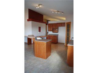Photo 4: 50 DANUBE Drive in WINNIPEG: West Kildonan / Garden City Residential for sale (North West Winnipeg)  : MLS®# 1014386