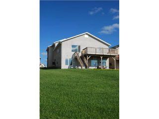 Photo 18: 50 DANUBE Drive in WINNIPEG: West Kildonan / Garden City Residential for sale (North West Winnipeg)  : MLS®# 1014386