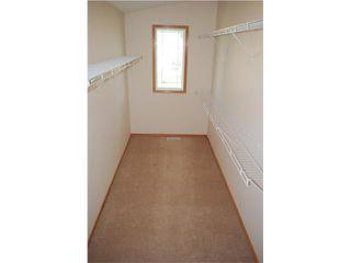 Photo 12: 50 DANUBE Drive in WINNIPEG: West Kildonan / Garden City Residential for sale (North West Winnipeg)  : MLS®# 1014386